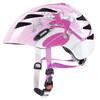 UVEX kid 1 Helmet pony